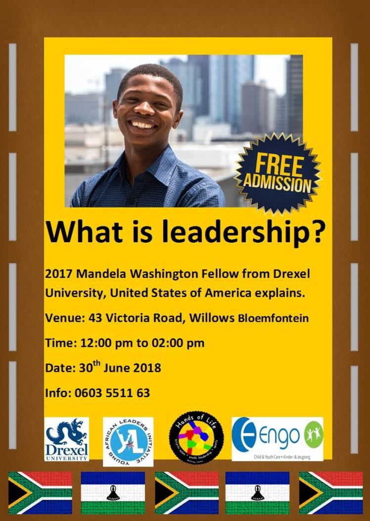 HoL leadership advert Final 3